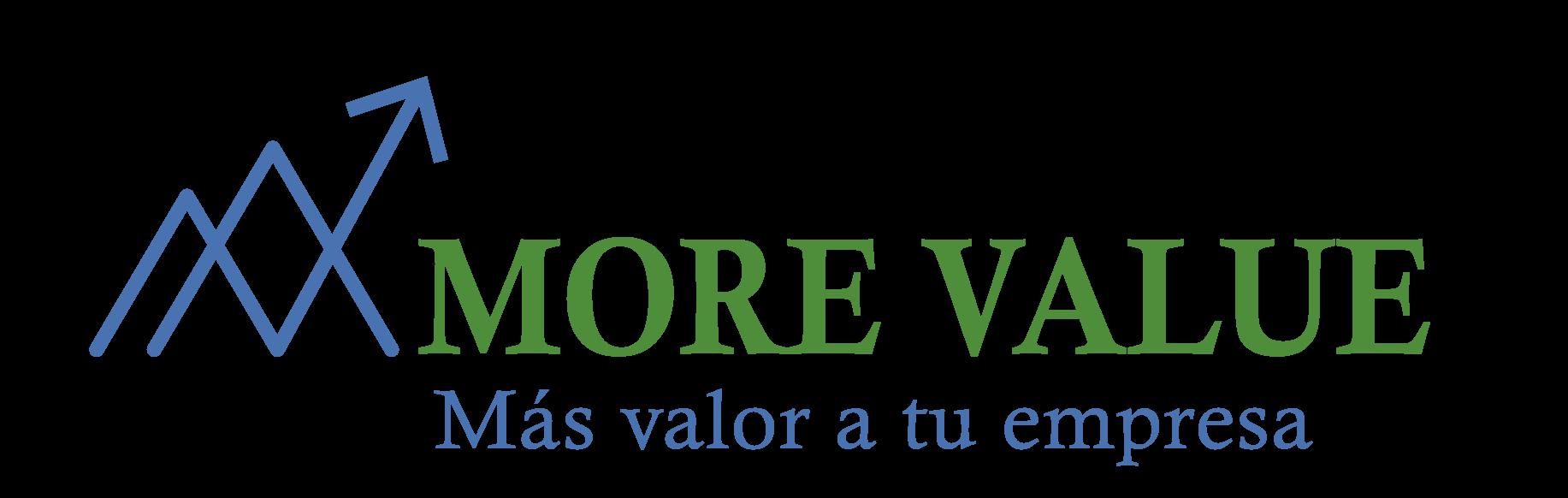 logo-more-value